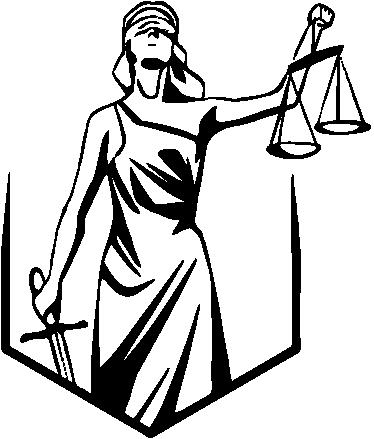 Estudio Jurídico GM